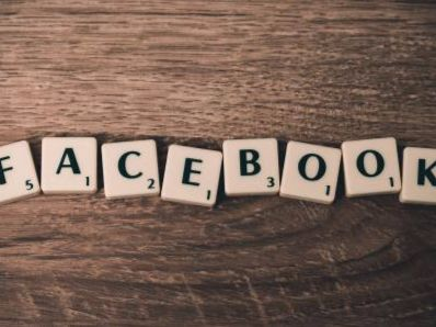 Facebook(FB.US)Q1业绩或表现不俗,看涨期权受市场热捧