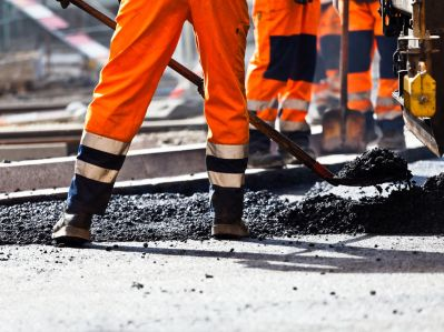 汇丰:水泥价格料将低于去年高位 行业首选华润水泥(01313)