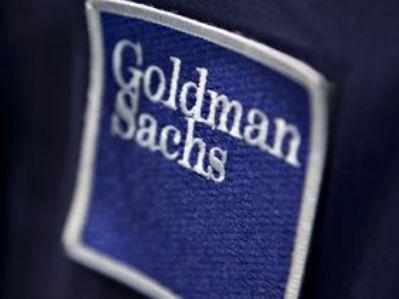 针对解除对伊朗石油制裁的影响,高盛(Goldman Sachs)有话要说
