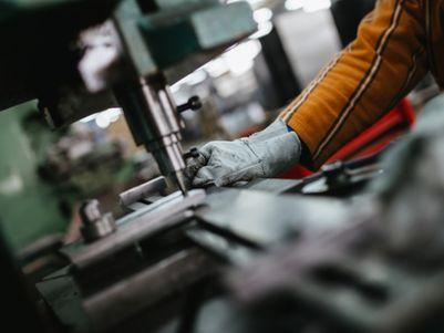 全球领先工业品分销商固安捷(GWW.US)Q1净利润2.53亿美元 同比增长9.27%
