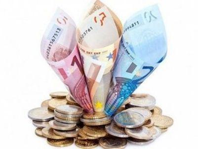 新股公告   设计都会(01545)以下限定价 公开发售超购55.9倍
