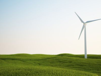 中标新项目也徒劳,金风科技(02208)阴跌不止的秘密