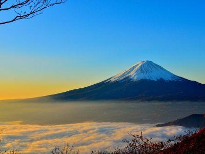 摩根士丹利:日本股市最便宜 未来一年或上涨15%