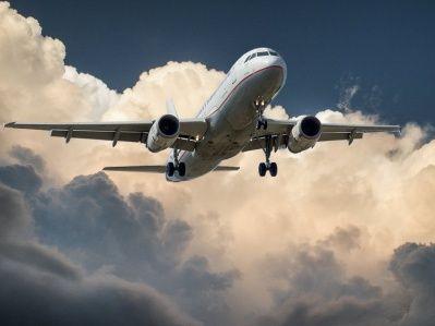 航空客运量下滑又添新证!上海机场旅客吞吐量五年来首次负增长