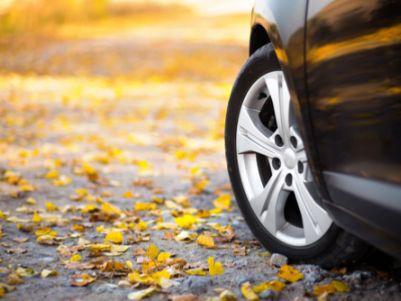 4月汽车销量点评:销量同比降14.6%,市场表现依旧低迷