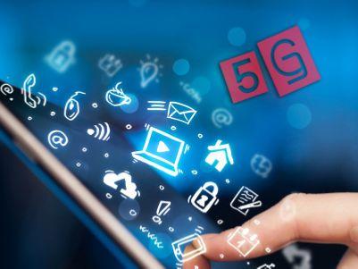 中国电信(00728)计划在上海建设近2万个5G基站