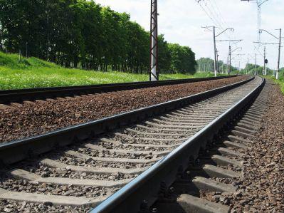 港股异动︱获美银美林上调评级及目标价 港铁(00066)逆市涨1.16%