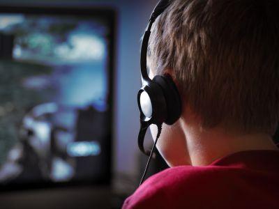 腾讯(00700)日赚3亿,游戏公司日子却不那么好过了,21家上市公司应收款共178亿
