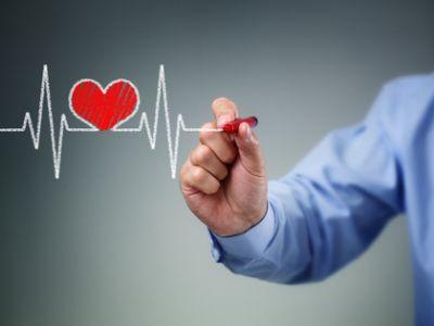 医疗科技领域掀起上市潮:本周三家生物科技公司美股上市