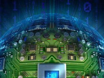 """芯片巨头英伟达(NVDA.US)的""""蛰伏"""":从游戏GPU霸主到AI时代明星"""