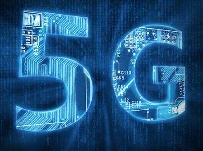 联通(00762)在四川21个市州开通5G基站