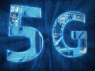 小摩:内地电讯商上月4G上客疲弱属季节性 5G发展放缓对股价正面