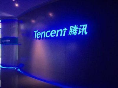 """腾讯(00700)总裁刘炽平:腾讯已投超过700家公司,要做""""助手""""而非颠覆者"""