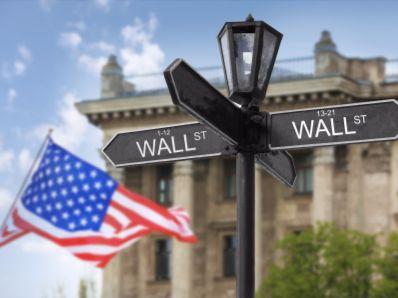 华尔街:这7只股票有至少20%的上涨空间