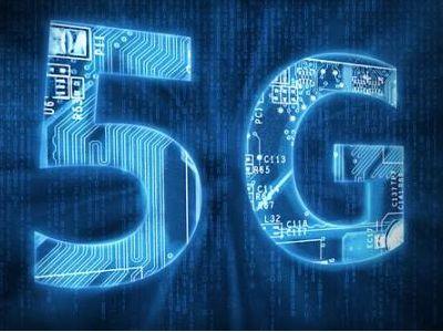 诺基亚(NOK.US)CEO称将推迟推出5G服务