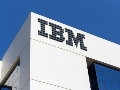 欧盟委员会六月将裁定是否批准IBM(IBM.US)340亿美元收购红帽(RHT.US)