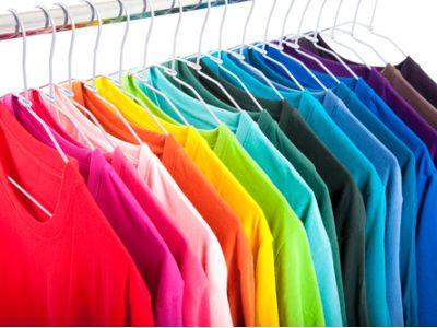 美国都市服饰(URBN.US)19财年Q1净收入3259万美元 同比下降21.01%