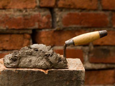 海螺水泥(00914)成立骨料混凝土部门,国内看重砂石骨料水泥集团都有哪些?