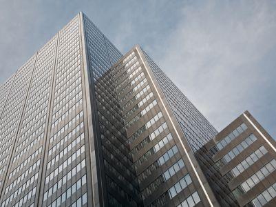 消息称恒隆地产(00101)14亿出售长沙湾工厦全幢