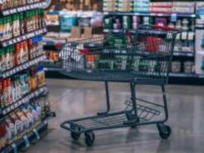 美国实体零售寒潮再起:大型百货公司一季度销售额下降引发股市抛售