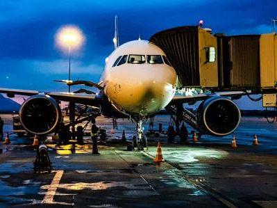 国航(00753)正式向波音(BA.US)提出索赔