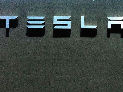 电池日特斯拉(TSLA.US)会推出专用于电动卡车的新电池吗?