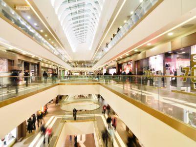国泰君安:经济回暖、消费回流、收入增长共同推动高端消费复苏