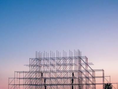 港股异动︱敏华控股(01999)涨超6%创历史新高 在咸阳建设生产基地项目用地1100亩