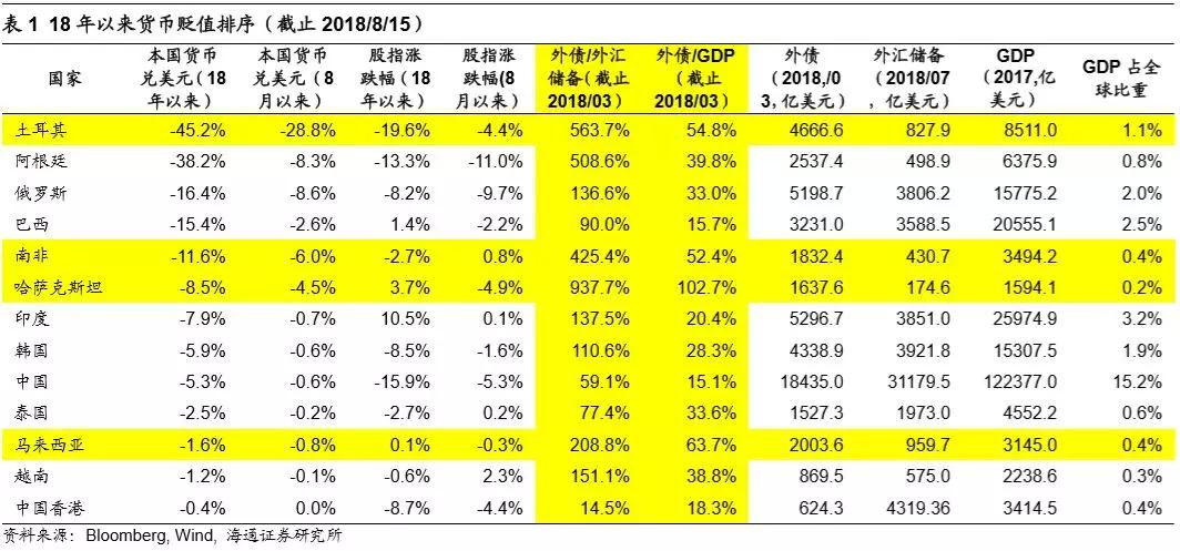 郭明錤:苹果汽车最早2023年推出 将推动市值超2万亿