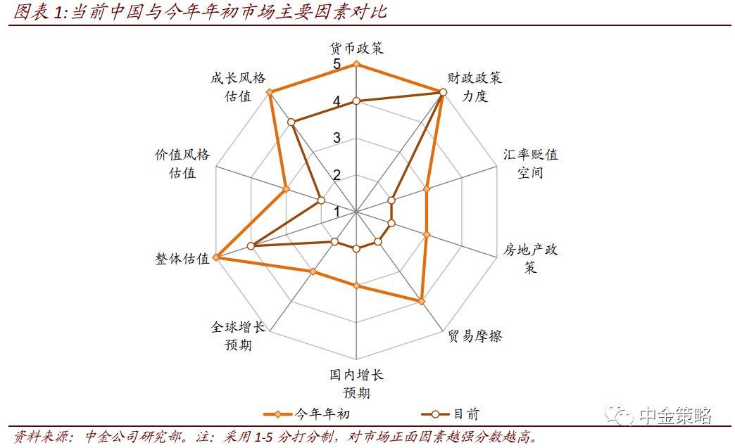 http://www.dibo-expo.com/qichexiaofei/909602.html