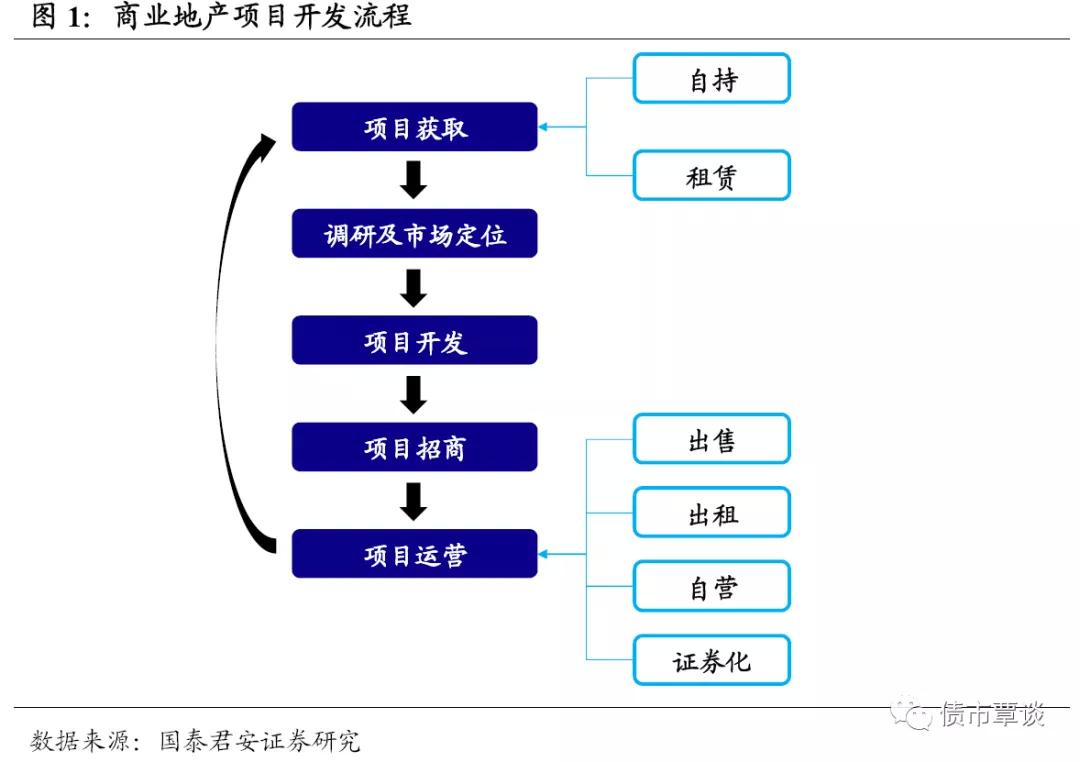 http://www.umeiwen.com/shenghuojia/1091586.html
