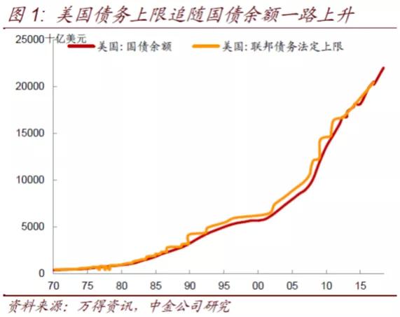 赤字 日本 財政 コロナ禍で厳しい財政 「基礎的財政収支」試算