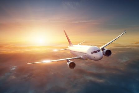 标准人寿安本减持北京首都机场(00694)968万股 每股作价8.52元