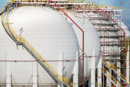新股消息 | 中油洁能控股通过港交所聆讯