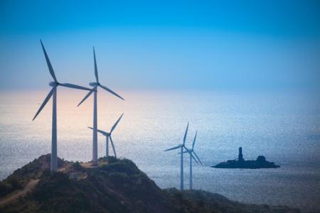 港股异动︱金风科技(02208)跌逾6% 瑞银指其风机业务毛利率收缩