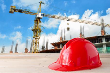 水泥行业:大气治污和错峰生产梳理,背后的变与不变