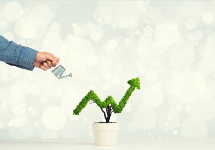 港股开盘(9.24)︱恒指低开0.61% 广汇宝信(01293)飙升40%