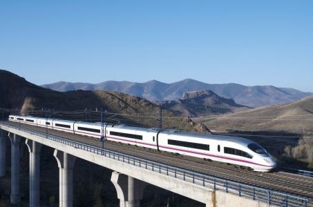小摩增持中国中铁(00390)544万股 每股7.32港元