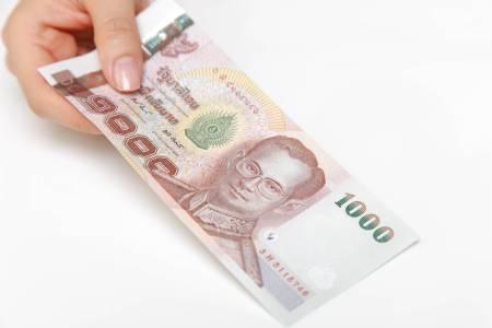 一年三次增持至5.152%,汇丰银行举牌安徽合力