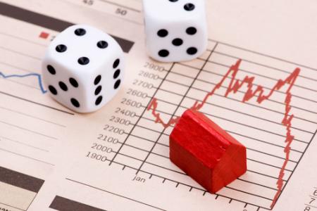 专访联昌国际房地产研究主管:内房股价值被严重低估