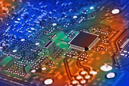 美股异动 | 游戏芯片相关业务收入连续两个季度增长,英伟达(NVDA.US)涨超6%