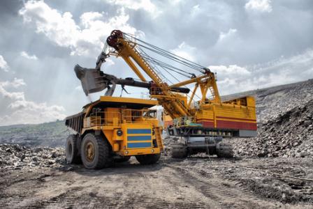 港股异动︱大商所铁矿石期货主力升逾3%创逾两年新高 铁货(01029)涨超6%