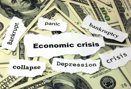 美国通胀:年内高点已见,但明年仍存压力