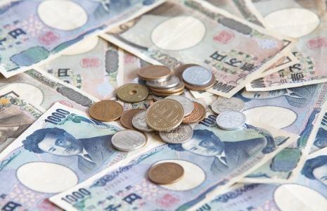 为什么日元是避险货币?