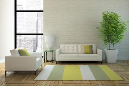 家装垂直平台第一股 齐屹科技(01739)的价值被市场低估了