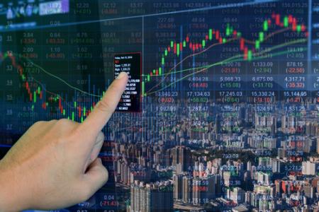 新股研报 | 衍汇亚洲(8210);香港交易商经纪,五大客户占营业额46%