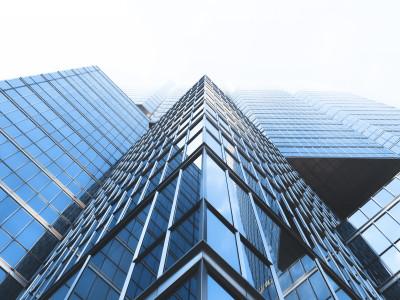 调研通 | 中国奥园(03883):维持今年730亿销售目标,未来一二三四线城市并举发展