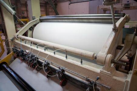 港股异动︱拟布局环保纸浆业务 侨雄国际(00381)高开23.19%