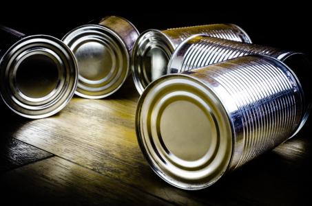 港股异动︱拟设立合营助力拓展欧洲业务 中粮包装(00906)涨超7%