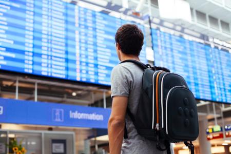中泰国际:除了航机交易强劲 中银租赁(02588)还是只防御股